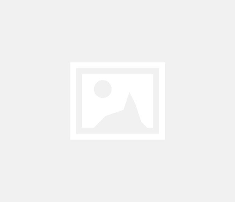 """Anunţ de ULTIMĂ ORĂ despre carantinarea Bucureştiului după noi criterii. Prefectul Capitalei nu a ştiut de ordin: """"Am aflat din Monitorul Oficial"""""""